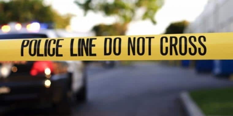 teacher_hacked_to_death_as_family_watches_in_makueni28599_L